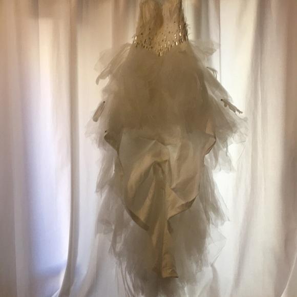 Other - Wedding/prom dress